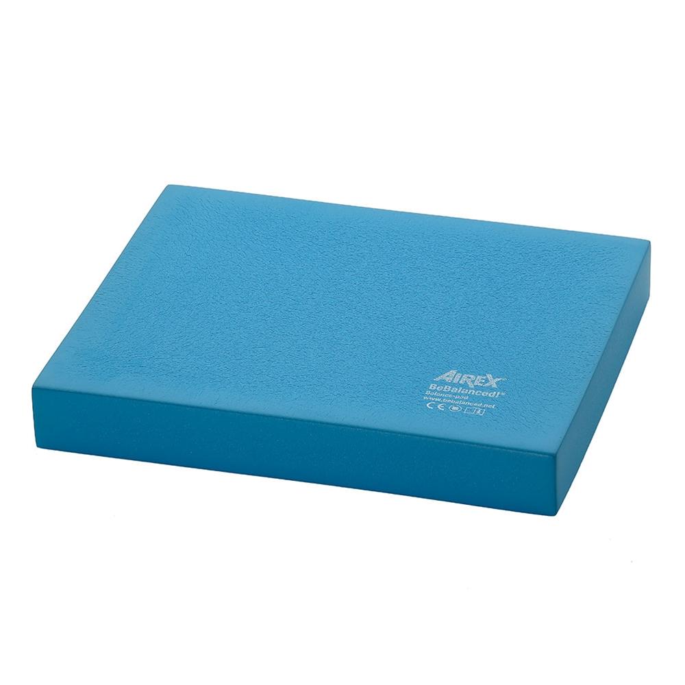 airex� balance pad power systemsairex� balance pad standard