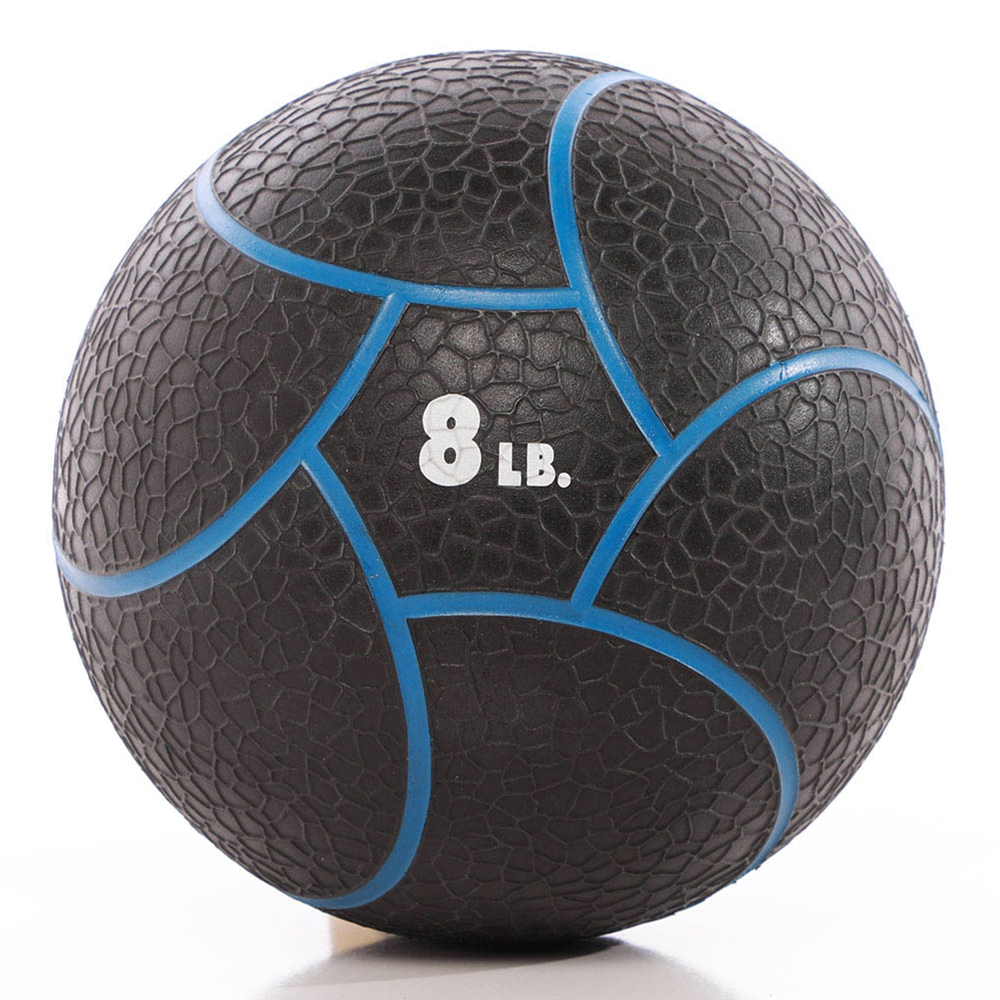 Elite Power Medicine Ball Prime-8 lbs