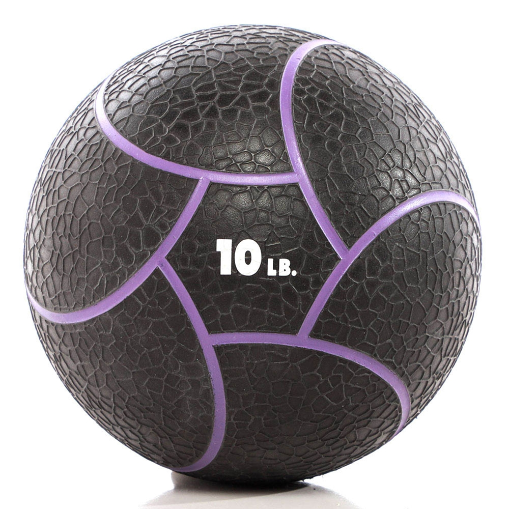 Elite Power Medicine Ball Prime-10 lbs