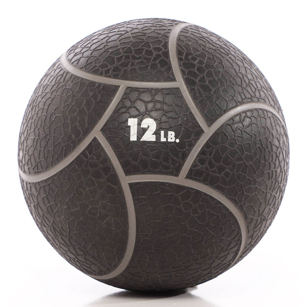 Elite Power Medicine Ball Prime-12 lbs
