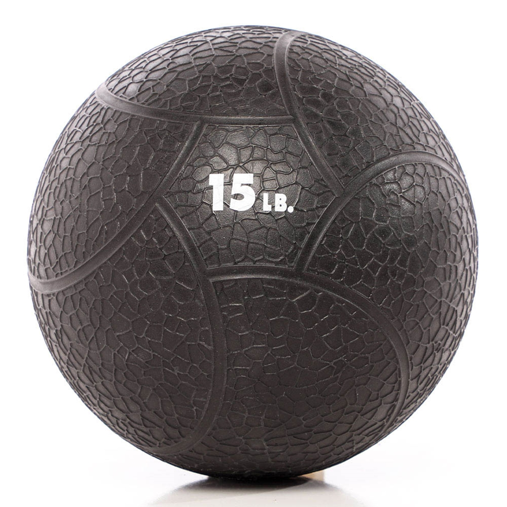Elite Power Medicine Ball Prime-15 lbs