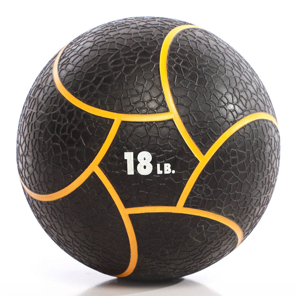 Elite Power Medicine Ball Prime-18 lbs