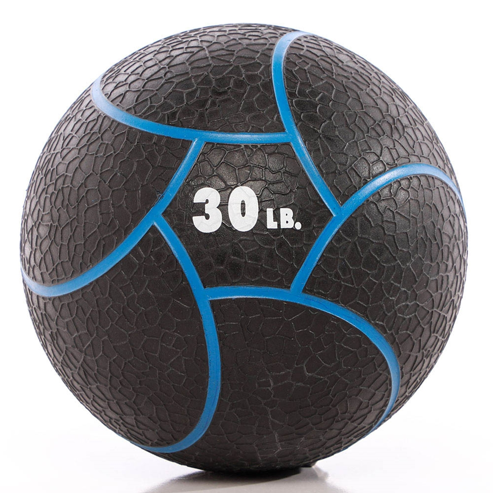 Elite Power Medicine Ball Prime-30 lbs
