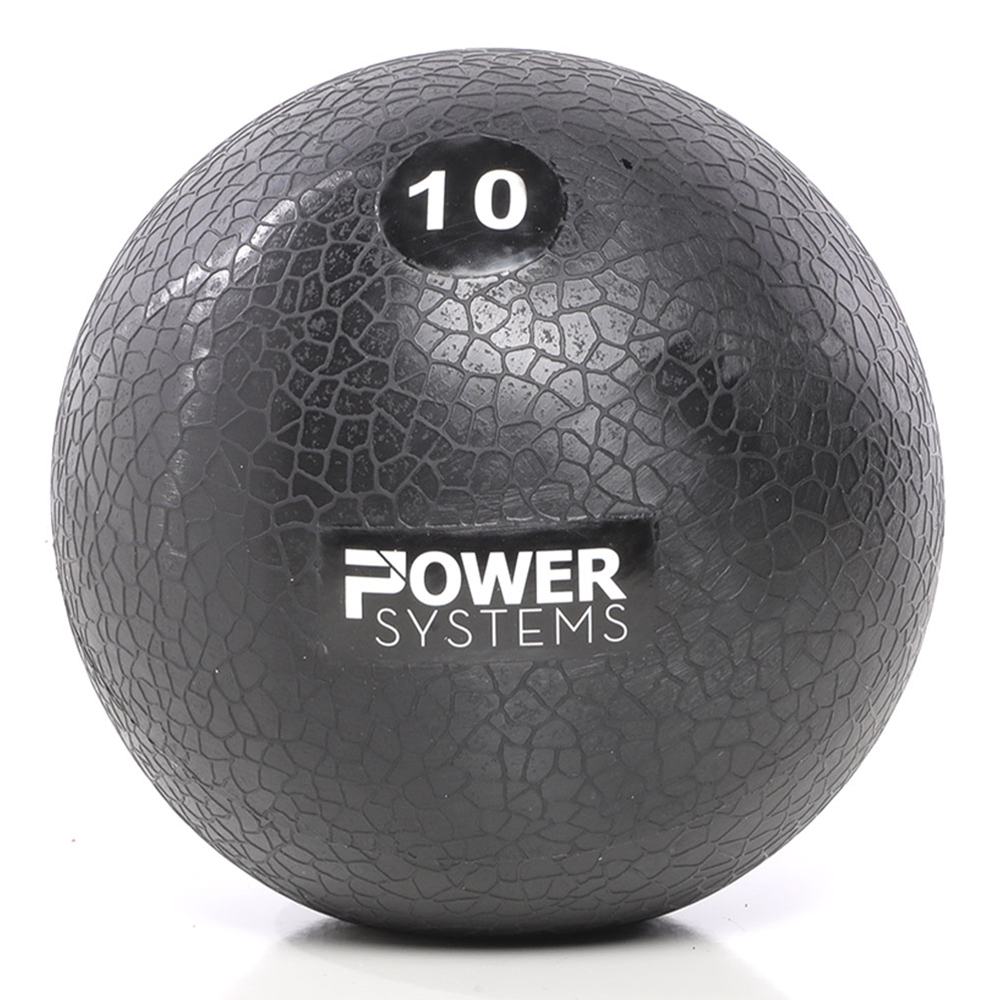 MEGA Slam Ball Prime-10 lbs