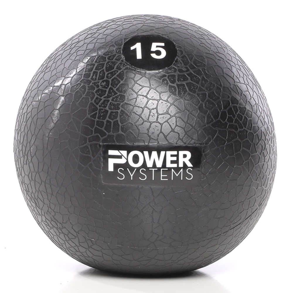MEGA Slam Ball Prime-15 lbs