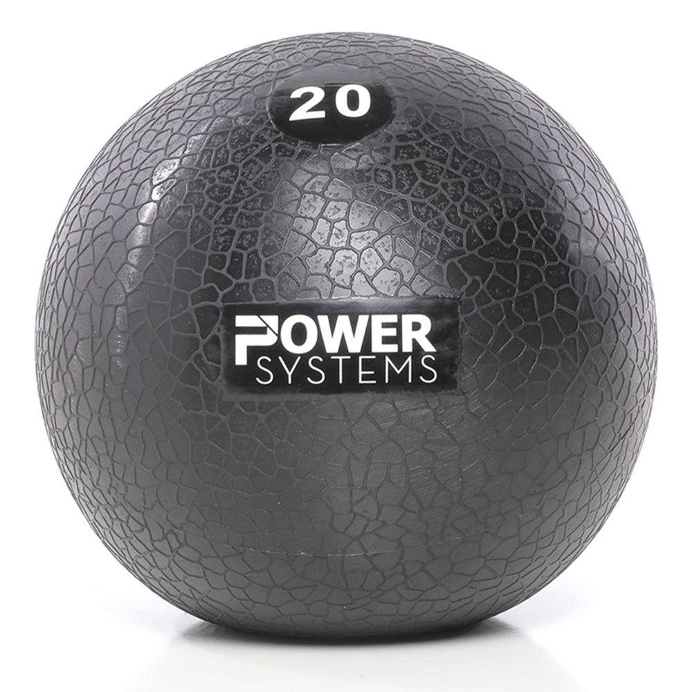 MEGA Slam Ball Prime-20 lbs