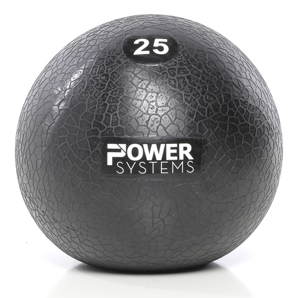MEGA Slam Ball Prime-25 lbs
