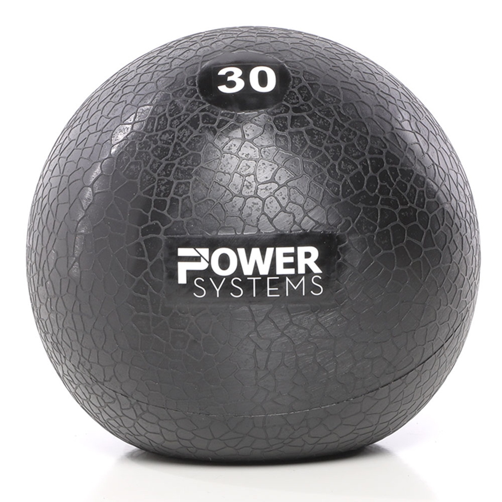 MEGA Slam Ball Prime-30 lbs