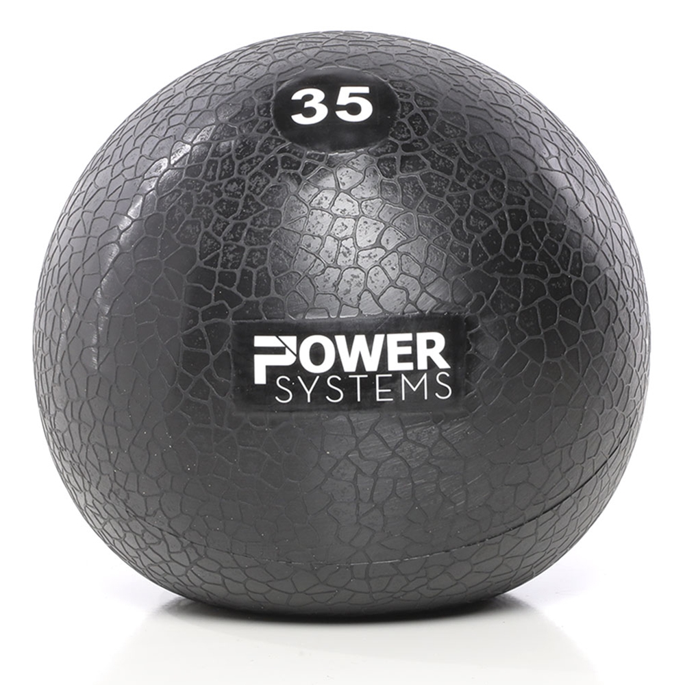 MEGA Slam Ball Prime-35 lbs