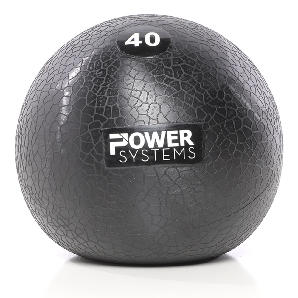 MEGA Slam Ball Prime-40 lbs