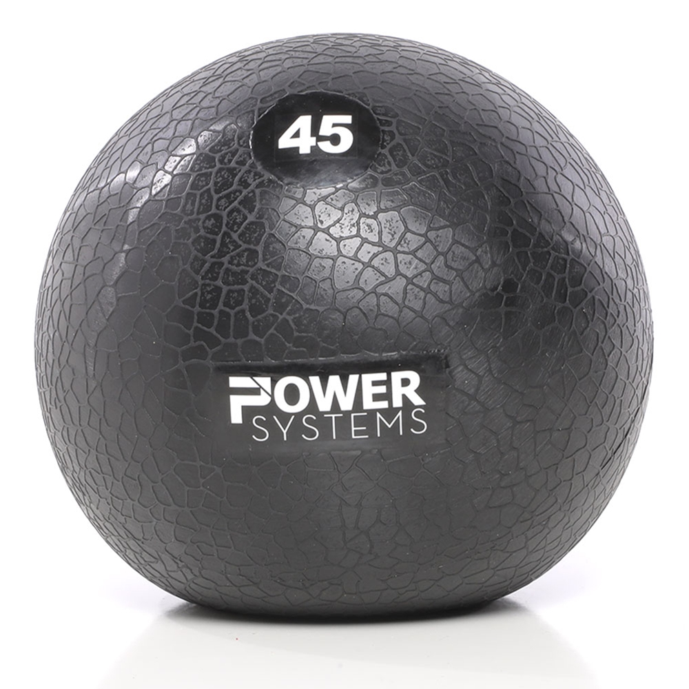MEGA Slam Ball Prime-45 lbs