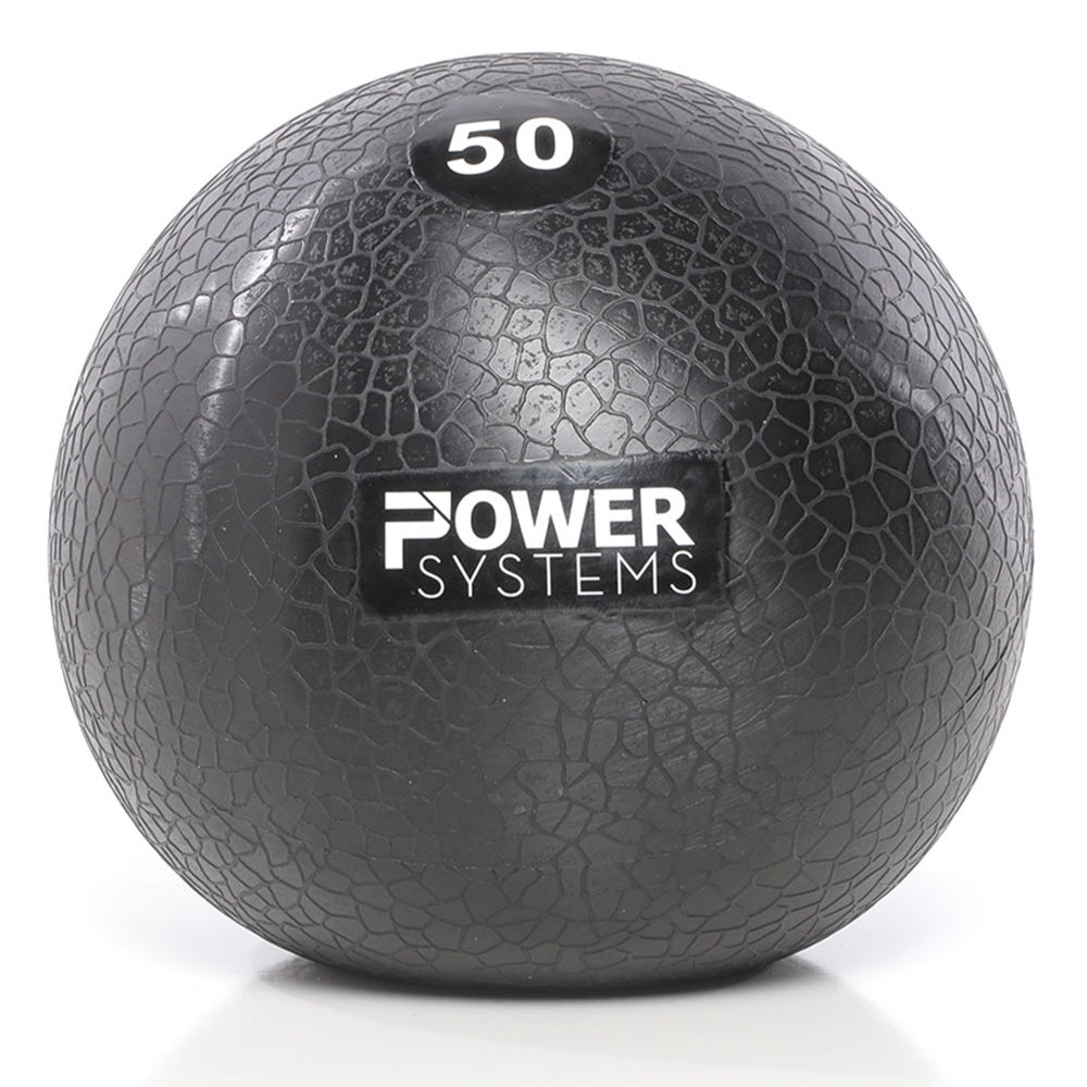 MEGA Slam Ball Prime-50 lbs