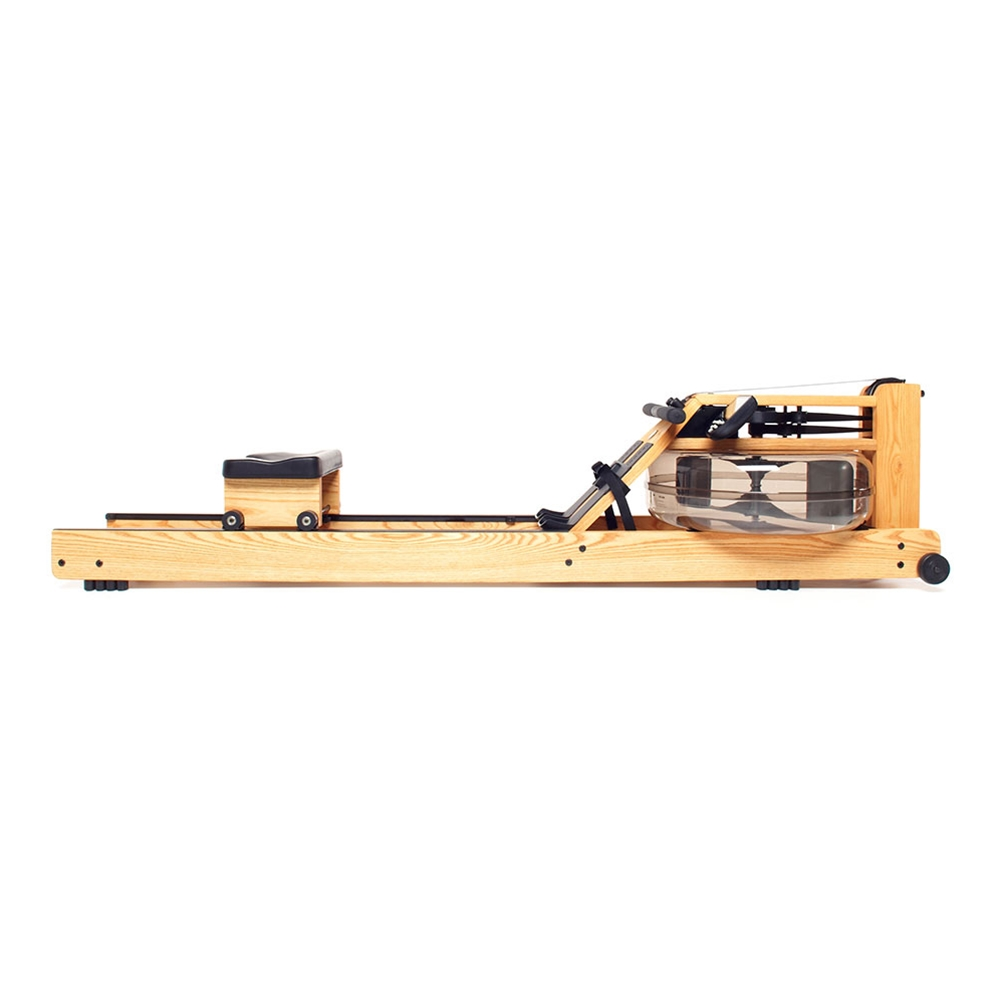 WaterRower Natural-LoRise