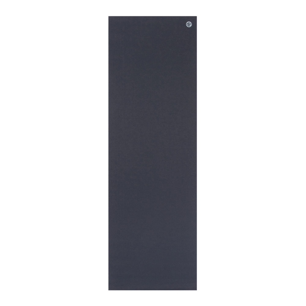 "Manduka PROlite 71"" Yoga Mat -Midnight"